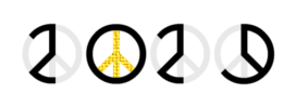 2029-Peace.png