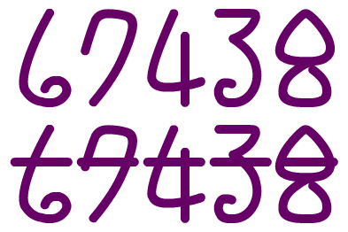 67438-77.png