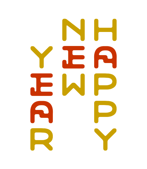 HNY1GR-t484.png
