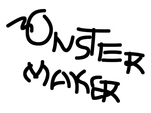 Monster-Maker.png