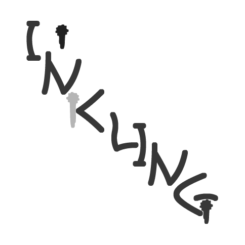 inkling-e.png