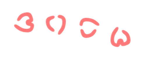 lol-icon-2.png