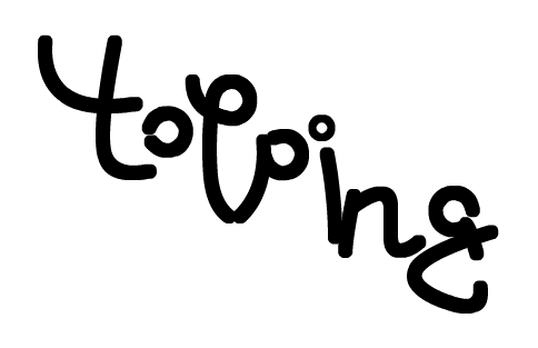 topping-l.png